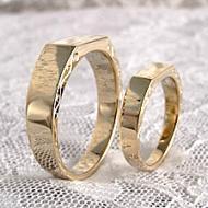 印台の指輪